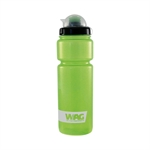 BORRACCIA 750ML WAG VERDE
