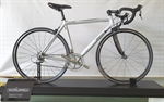 CICLO CORSA BIANCHI SLOOPING 150MIX CARBON '02