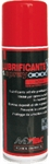 LUBRIFRIFICANTE SPRAY ROAD 200 ML