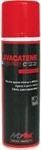 LAVACATENE SPRAY 300 ML
