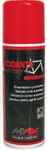 LUCIDANTE SPRAY CARBONIO 200 ML