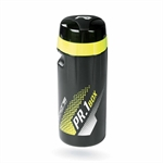 BORRACCIA PORTATUTTO RACEONE 600ML GIALLO