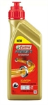 OLIO CASTROL P1 SCOOTER 5W40 4T 1LT