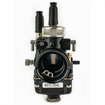 CARBURATORE PHBG 19.DS BLACK EDITION MOTORI 50/100 2T VARI