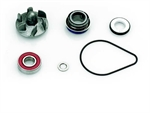 KIT POMPA ACQUA HONDA PANTHEON 2T 125/150