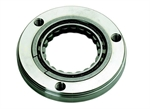 RUOTA LIBERA AVV.TO HONDA FORESIGHT 250 4T