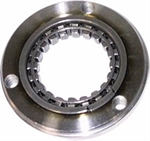 RUOTA LIBERA AVV.TO HONDA CN 250-FORESIGHT