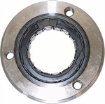 RUOTA LIBERA AVV.TO APRILIA SCARABEO LIGHT 125/200